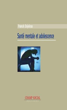 Santé mentale et adolescence