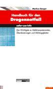 Handbuch für den Drogennotfall