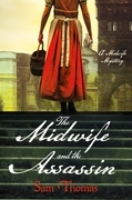 The Midwife and the Assassin