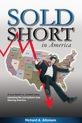 Sold Short In America