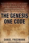 The Genesis One Code