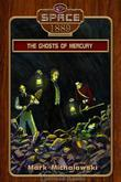 Ghosts of Mercury
