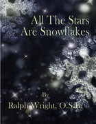 All The Stars Are Snowflakes