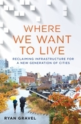 Where We Want to Live