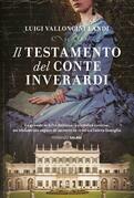 Il testamento del conte Inverardi