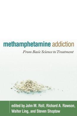 Methamphetamine Addiction: From Basic Science to Treatment