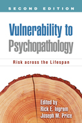 Vulnerability to Psychopathology, Second Edition: Risk across the Lifespan
