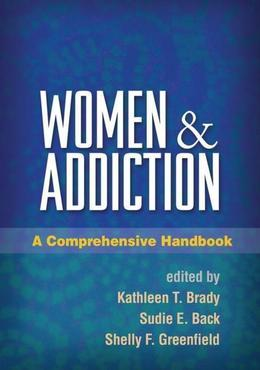 Women and Addiction