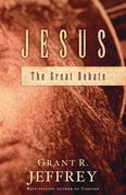 Jesus: The Great Debate