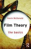 Film Theory: The Basics