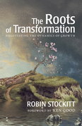 Roots of Transformation: Negotiating the Dynamics of Growth