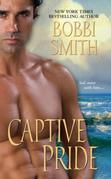 Bobbi Smith - Captive Pride
