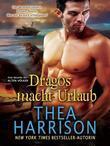 Dragos macht Urlaub: Eine Novelle der Alten Völker