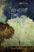 Where the Sky Opens: A Partial Cosmography
