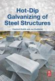Hot-Dip Galvanizing of Steel Structures