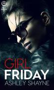 Girl Friday