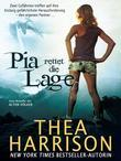 Pia rettet die Lage: Eine Novelle der Alten Völker