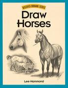 Draw Horses