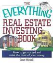 The Everything Real Estate Investing Book