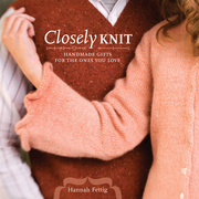 Closely Knit