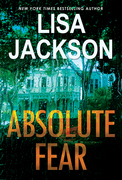 Lisa Jackson - Absolute Fear