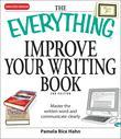 Everything Improve Your Writing Book