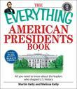 Everything American Presidents Book