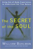 The Secret of the Soul