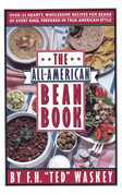 All-American Bean Book