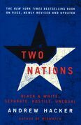 Two Nations