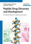 Peptide Drug Discovery and Development: Translational Research in Academia and Industry