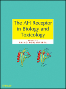 The AH Receptor in Biology and Toxicology
