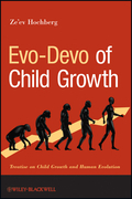 Evo-Devo of Child Growth: Treatise on Child Growth and Human Evolution