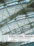 Structural Design: A Practical Guide for Architects