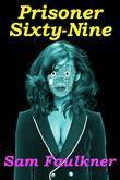 Prisoner Sixty-Nine (Fembot Sally #7)