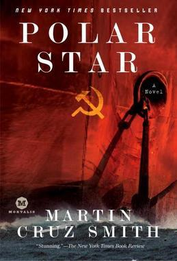 Polar Star: A Novel