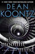 The Moonlit Mind (Novella): A Tale of Suspense