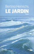 Le jardin
