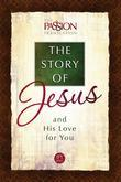 Story of Jesus and His Love for You