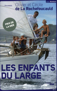 Les enfants du Large