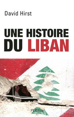 Une histoire du Liban