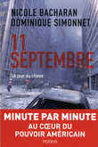 11 Septembre