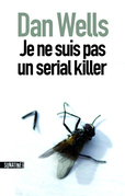Je ne suis pas un serial killer