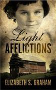 Light Afflictions