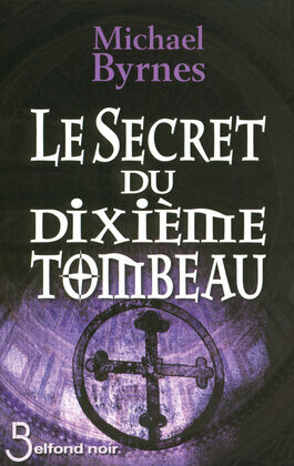 Le Secret du dixime tombeau