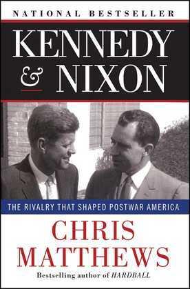 Kennedy & Nixon