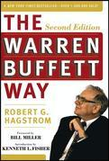 Robert G. Hagstrom - The Warren Buffett Way