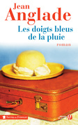 Les Doigts bleus de la pluie