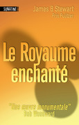 Le royaume enchant