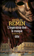 L'Impratrice lve le masque